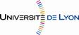 Universit� de Lyon
