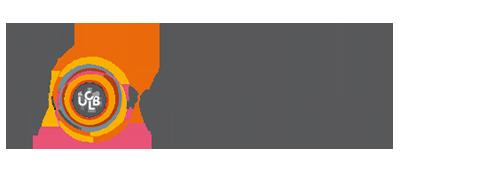 logo-Institut des Sciences Pharmaceutiques et Biologiques